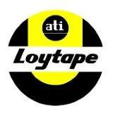 Loytape